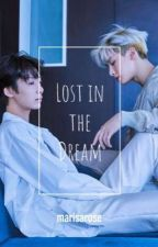 Lost in the Dream (Hyungwonho) *slow updates* by marisarose