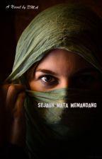 Sejauh Mata Memandang by DianMuhammadAssidiq