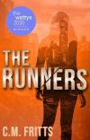 The Runners cover