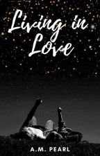 MANAN: Living in Love [SLOW UPDATES] by LovingTulips
