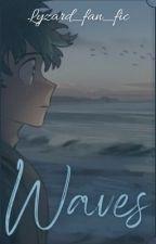 Waves by lyzard_fan_fics