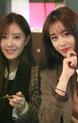 Đọc truyện [MinYeon] Bất Chấp Để Yêu Em
