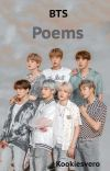 BTS poems cover