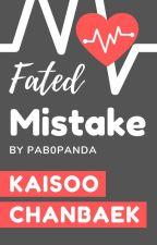 Fated Mistake by pab0panda