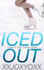 Iced Out by XXJOXYOXX