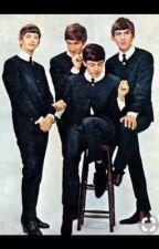 Beatles Stuff True Beatlemaniacs Will Understand... by LenMcHarriStarr