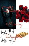 Falcone's Missing Daughter (zsasz × reader)DISCONTINUED  cover