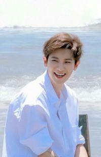ثقي بي || Trust me cover