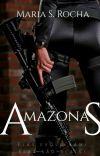 AMAZONAS [CONCLUÍDO] cover