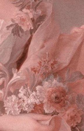 cassini ✧༺ poetry/prose by cassinis
