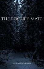 The Rogues Mate by HannahWrites247