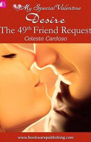 The 49th Friend Request