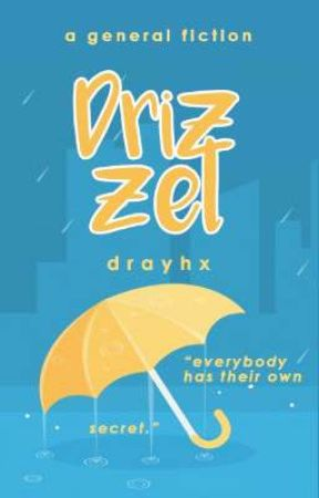 Drizzle by drayhx