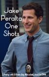 Jake Peralta ~ One Shots cover