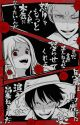 Yandere One Piece Oneshots  by