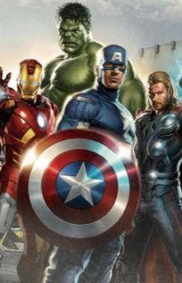 Marvel Oneshots  cover