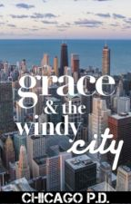 Grace & the Windy City by poppy_rose