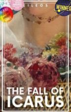 The Fall of Icarus (Book 1 in the Apollo series) by Eileos
