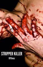 stripper killer [matty healy] by 1975niaz