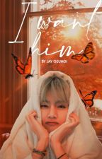 Nonna, I want him ••• Yoontae [Edición] by jay_geungi