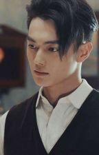Fall over him again and again ( മലയാളം )✔ द्वारा Ahsana_