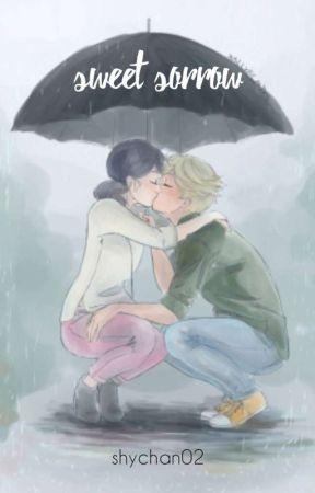 Sweet Sorrow by its_yelhsa