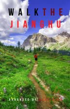 Walk The Jianghu by draygourn