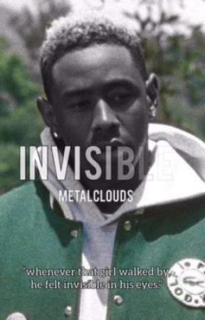 INVISIBLE. | asap rocky x tyler the creator by metalclouds