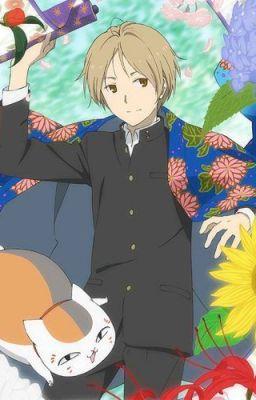 Chuyện Xưa Ngọt Ngào Về Sesshoumaru Và Natsume ( Tổng )