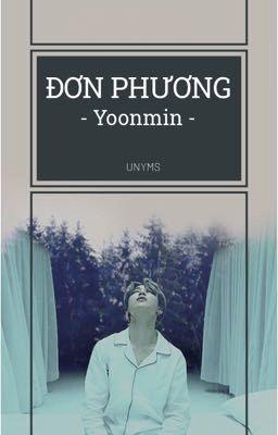 Đọc Truyện yoonmin    đơn phương - Truyen3S.Com