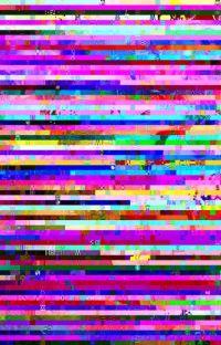 Les Épopées du Monde Fantastique, Livre I. La guerre éternelle cover
