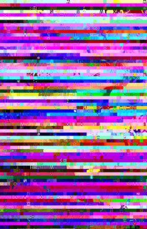 Les Épopées du Monde Fantastique, Livre I. La guerre éternelle by I-C_Azuria