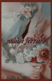 QUAINTRELLE ▹ plotshop  cover