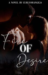 LASCIVIOUS cover