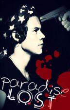 paradise lost { z.s } by MrsNiallHoran