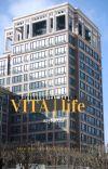 VITA | life cover