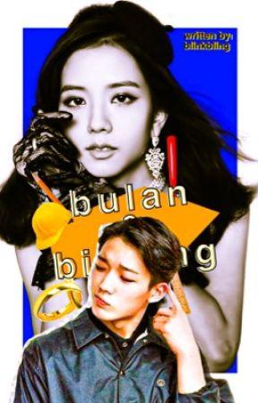 [7] Bulan & Bintang  by blinkbling