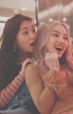 LOONA ONESHOTS by thedollthatissuga