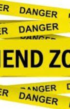 Friendzone divertenti by love_horror8888