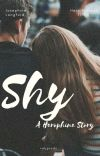 Shy   HEROPHINE cover