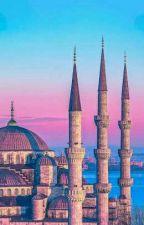 Info Islam. Yuk Hijrah by PutriWulandari374