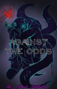 Against the Odds (A Crossmare Fanfiction)   cover