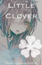 Little Clover by Nothingbutanaddict
