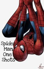 Spider man one shots by MarvelousPeterParker