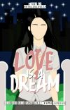 Love is a Dream cover