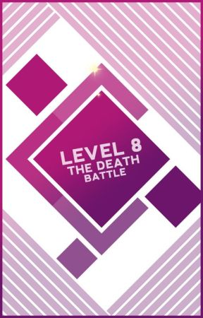 Level 8   The Deathbattle by ZodiaverseRP