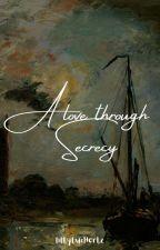 Crystal Snow | VKOOK ✔ by harataee