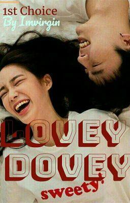 [12cs] [INSTAGRAM] Lovey Dovey