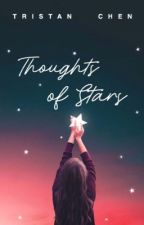 thoughts of stars ni anghandsomenaoppa