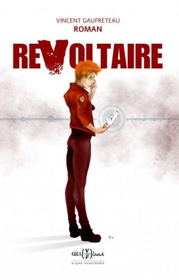 ReVoltaire